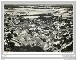 36 - DUN LE POELIER - CPSM 10x15 - Otros Municipios