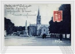17 - AIGREFEUILLE D AUNIS - (Sortie D Eglise) - France