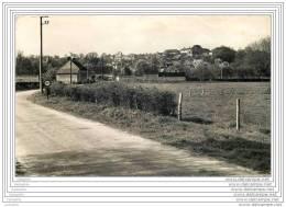 60 - LIANCOURT SAINT PIERRE - Vue Du Bout D En Bas - Liancourt