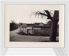 77 - NOISY RUDIGNON - Entree Du Village - Cpsm 10x15 - Frankrijk