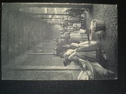HERVE : Intérieur Des SIX FONTAINES - Herve