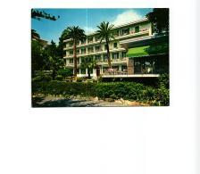 HOTEL PARADISIO CANREMO ITALIA BEAU PLAN REF 56306 - Hotels & Gaststätten