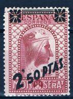 España Spain 791 1938 Montserrat MNH - Sin Clasificación