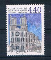 Frankreich 1998 Mi.Nr. 3324 Gestempelt - Frankreich