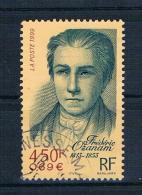 Frankreich 1999 Mi.Nr. 3422 Gestempelt - Frankreich