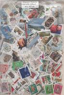 ALLEMAGNE  FEDERALE  1600 - Timbres