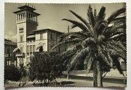 VIAREGGIO - HOTEL ASTOR  NV FG - Viareggio