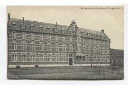 Hoogstraten - Pensionnat Des Ursulines - Girls' School - Hoogstraten