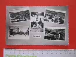 E1 ESPANA SPAGNA 1959 CARTAGENA VEDUTINE PORTO MONUMENTO - Murcia