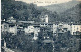 In Valsesia - Civiasco (NO)  M. 716 - - Novara
