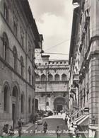 PERUGIA. - Perugia