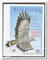 Zuid Afrika 1998, Postfris MNH, Birds - Zuid-Afrika (1961-...)
