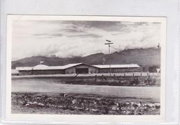 NEW GUINEA. No 8. GROGAN PHOTO COMPANY. CIRCA 1910's.-BLEUP - Papoea-Nieuw-Guinea