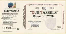 Brouwerij Boelens - Beer