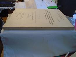 ASSOCIATION ANDESITIQUE CENOZOÏQUE LOGUDORO & BOSANO (SARDAIGNE) ENSEMBLE VOLCANISME ANDESITIQUE CALCO-ALCALIN DE L'ILE - Wetenschap