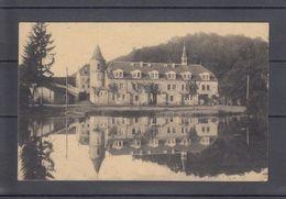 Ecole Apostolique De Clairefontaine - Bâtiment Principal - Aarlen