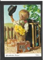 Bambole - Viaggiata - Giochi, Giocattoli