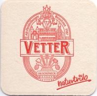 #D207-278 Viltje Vetter - Sous-bocks