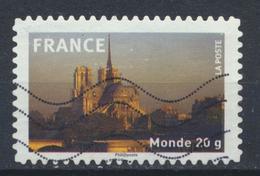 °°° FRANCE 2009 - Y&T N°A331 °°° - Oblitérés