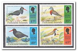 Falkland Eilanden 1995, Postfris MNH, Birds - Falklandeilanden