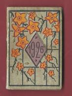 PORTUGAL - COIMBRA - HAVANEZA CENTRAL - 1926 CALENDAR - Calendars