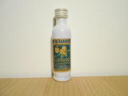 Mignon Brotto Curacao 3 - Miniatures