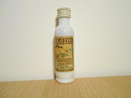 Mignon Brotto Curacao - Miniatures