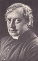 Vlaamsche Weeldereeks, Cyriel Verschaeve, Ardooie, Ardoye, Dichter, Dramaturg, Kunstcriticus  (pk46796) - Ecrivains