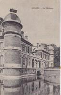 Beloeil, Le Château (pk46817) - Beloeil
