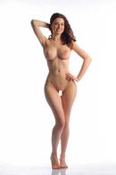 Original ART Nude Photo 15x10 Cm (4x6 Inch) Model NU Erotic (6372) - Pin-Ups