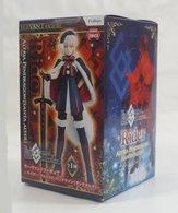 Figurine : Fate Grand Order Rider Altria Pendragon ( Jamma Prize ) - Figurines
