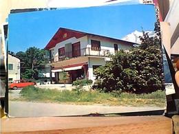 MATTIE  BUSSOLENO TABACCHI  TABACCHERIA FAVRO  VB1979 GS1474 - Italia
