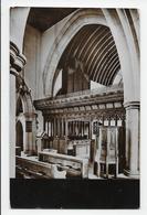 Whiteley Village - St. Mark's Church - Surrey