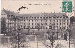 62. ARRAS. Vue Générale Du Quartier Lévis. 13 - Arras