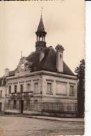 02- Vic Sur Aisne La Mairie  Cpsm - Vic Sur Aisne