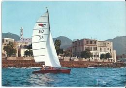 6905 Cyprus Kyrenia Coeur De Lion Hotel - Cyprus