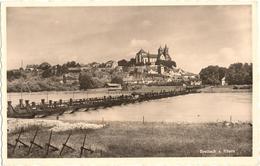 Breisach A. Rhein - Breisach
