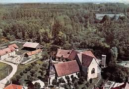 10-CHATRES- L'EGLISE - France