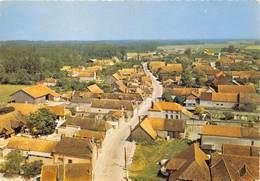 10-CHATRES-VUE GENERALE - France