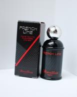 Révillon French Line - Miniatures Men's Fragrances (in Box)