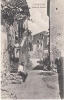 Cartolina Taormina (ME) 1920/30 - Other Cities