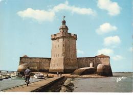 17  BOURCEFRANC  Le Chapus  Le Fort Louvois - Autres Communes