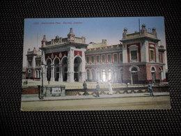 Egypt  Egypte  Alexandrie  Alexandria  Alexandrië - Alexandrie