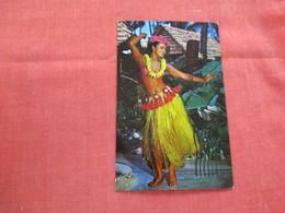 Tahitian Dancer >   Ref 2980 - Pin-Ups