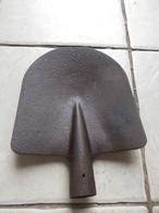 Pelle Française 1 GM - 1914-18