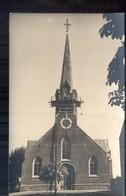 Belgie - Wyneghem Wijneghem - Kerk  - 1935 - België