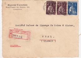 Ausschnitt / Vorderseite (br4523) - 1910-... Republic