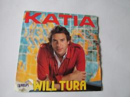 Will Tura, Katia - Klassik