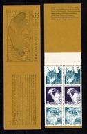 Sverige 1973  Yv  C796** Boekje/carnet 796** Complete Booklet - 1951-80