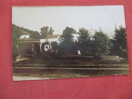 To ID  RPPC    Ref 2980 - Postcards